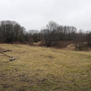 Kirkless-Meadow-Cut
